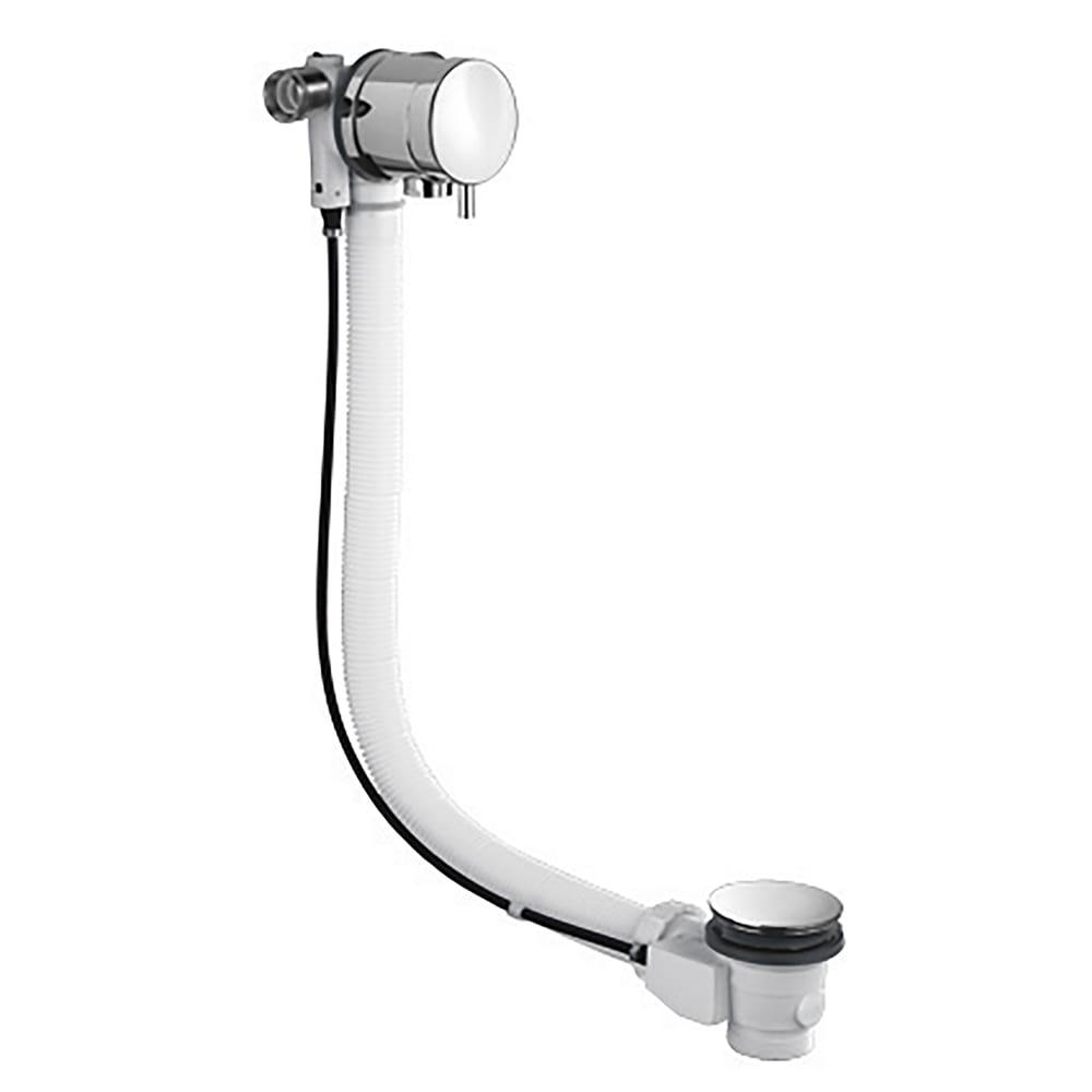 Bath Extra Filler Kit standard