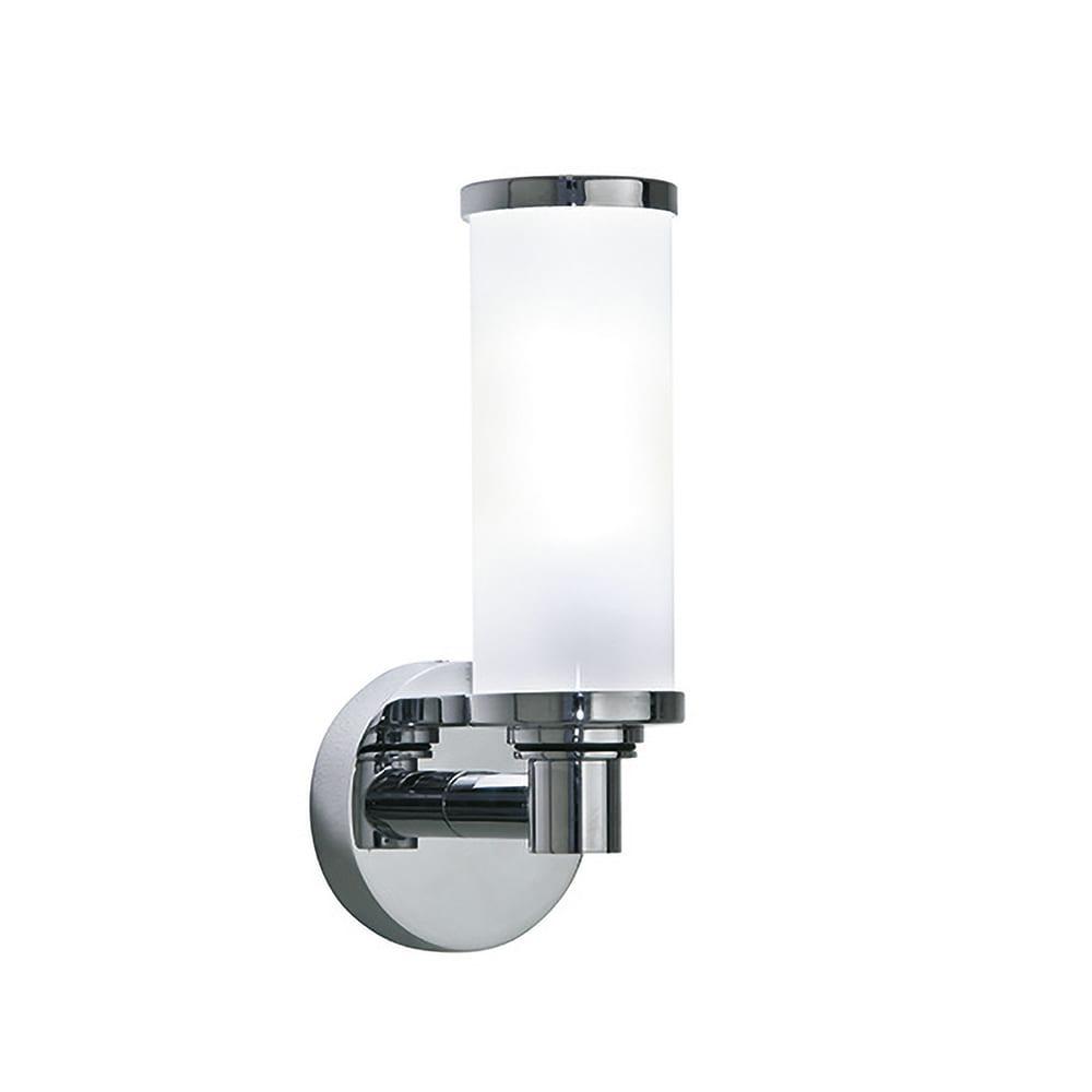 Carlyon single wall light