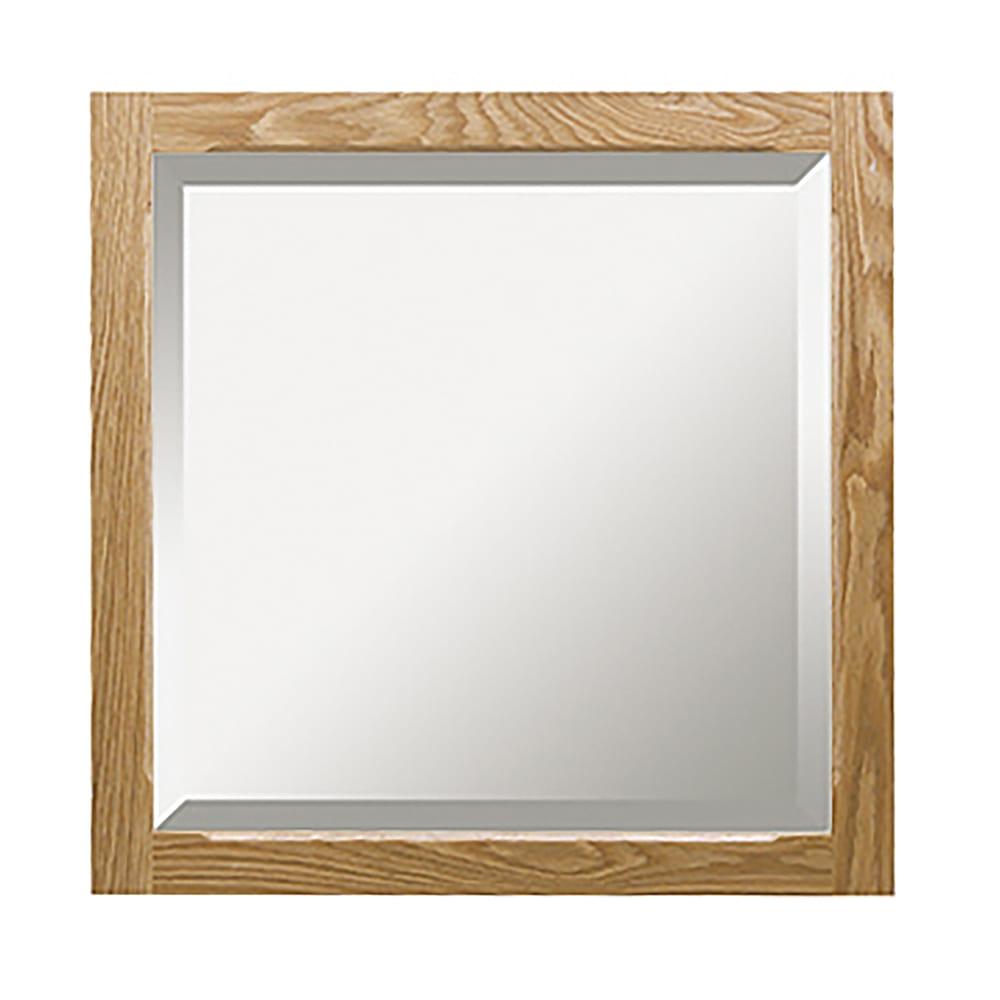 Broadway Mirror