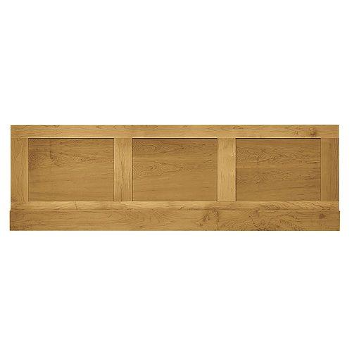 Thurlestone bath front panel - 1700mm