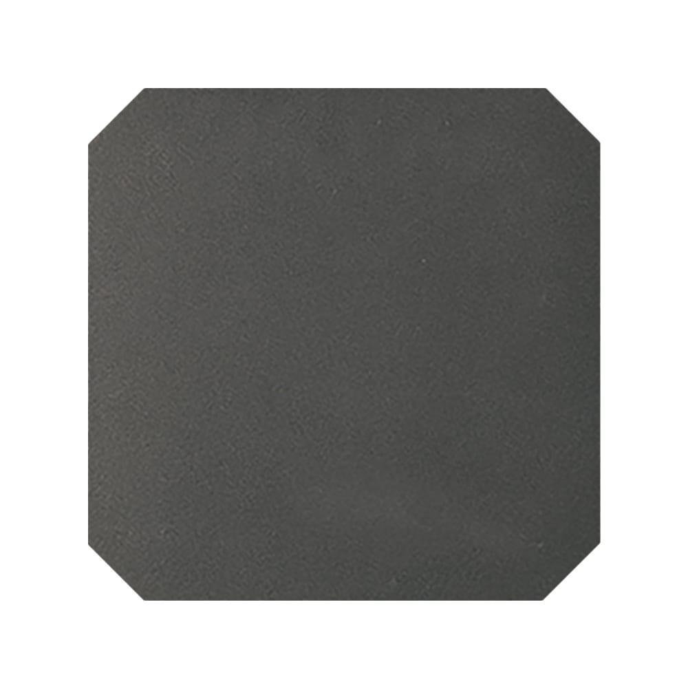 Elizabethan Octagonal charcoal 20x20