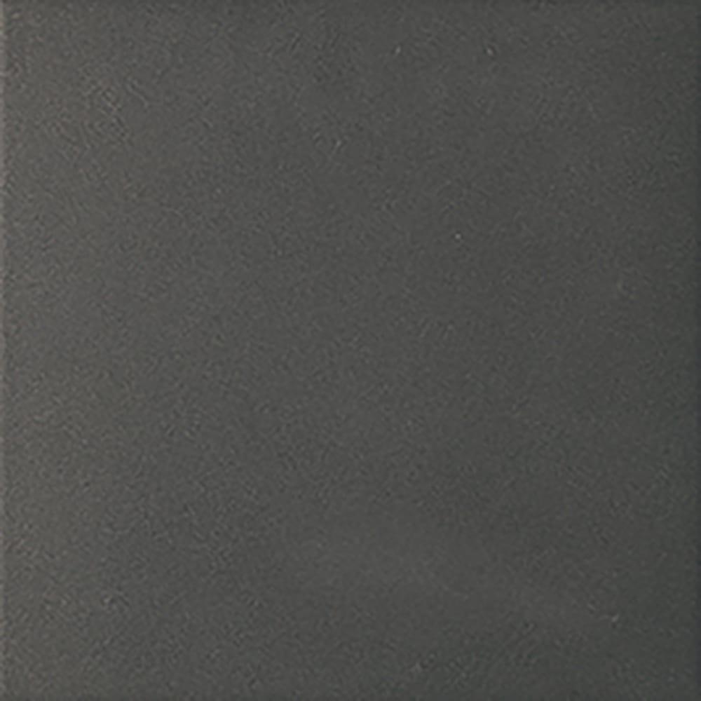 Elizabethan charcoal 30x30
