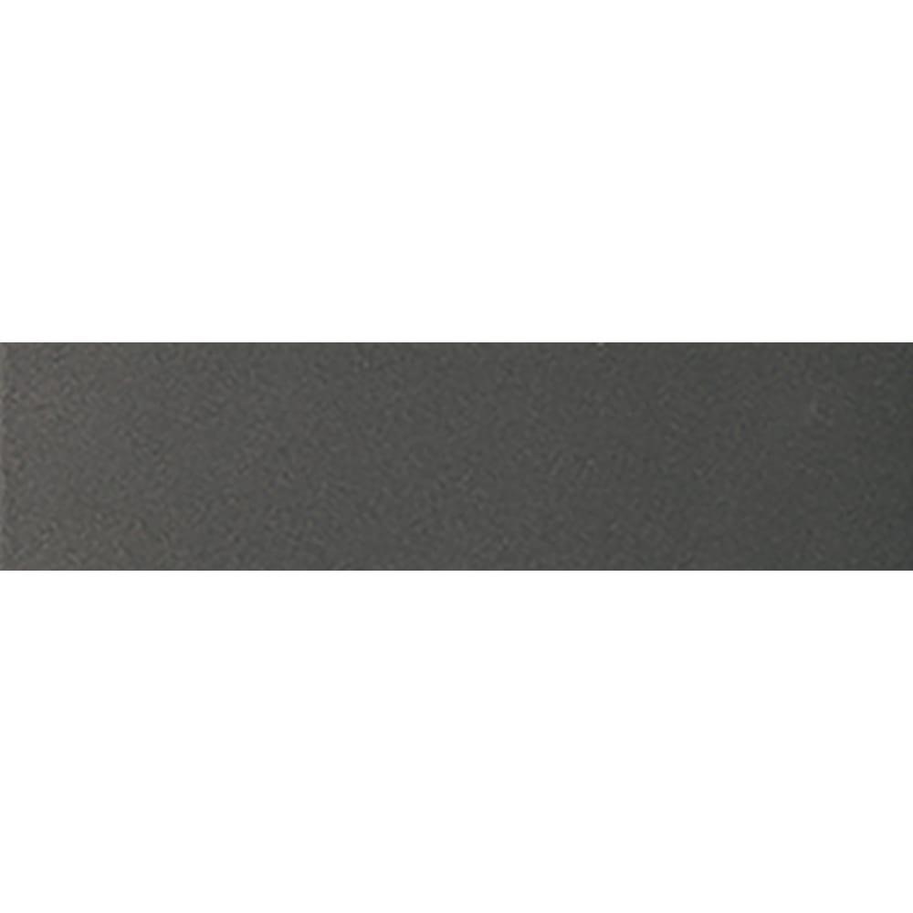 Elizabethan charcoal 6-5x30