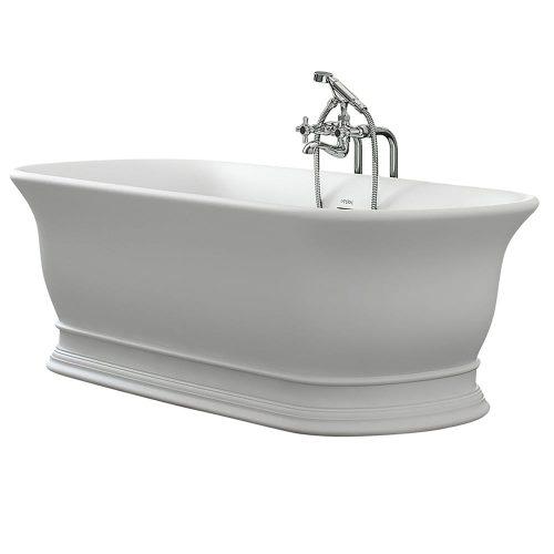 Marlow bath