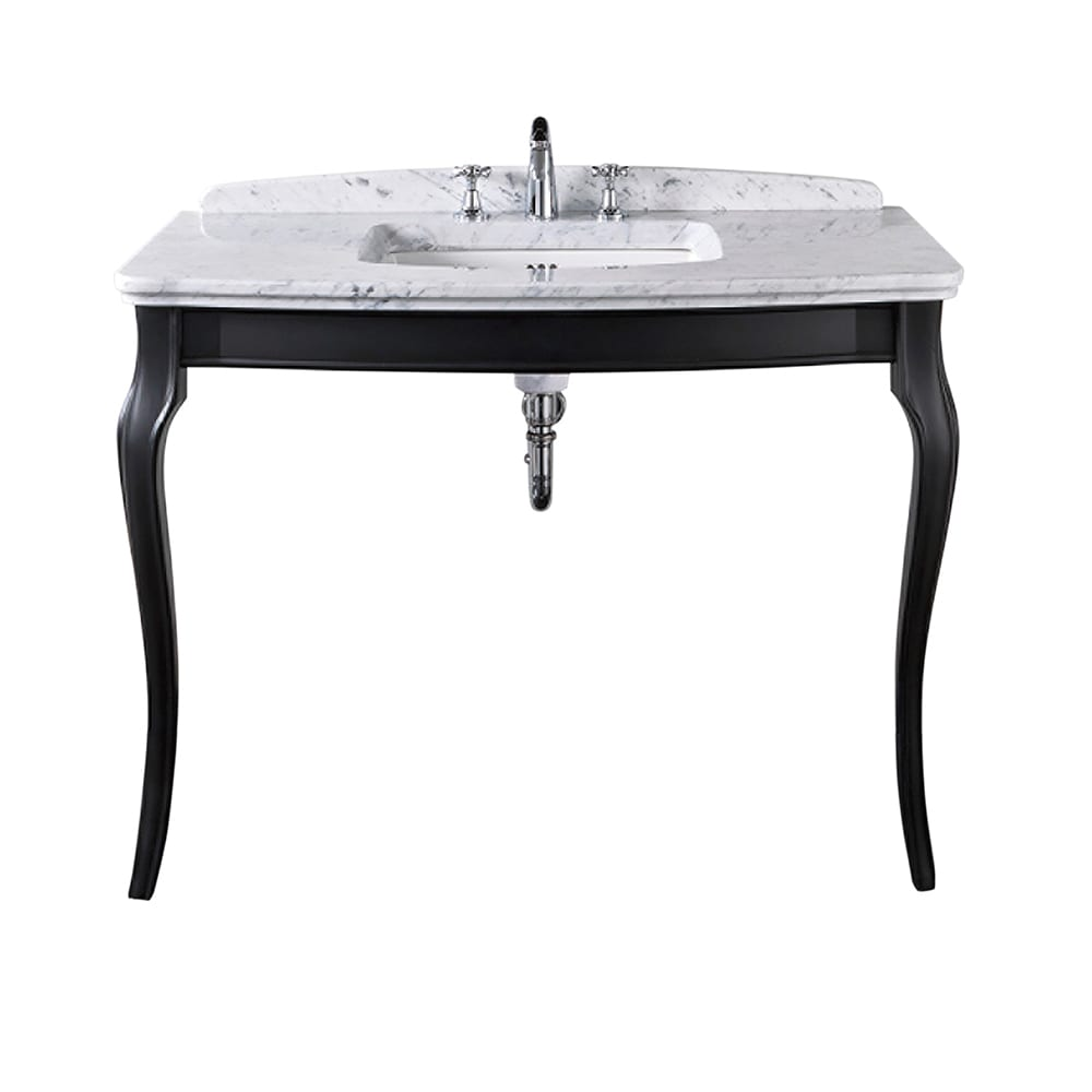 Oban marble console only