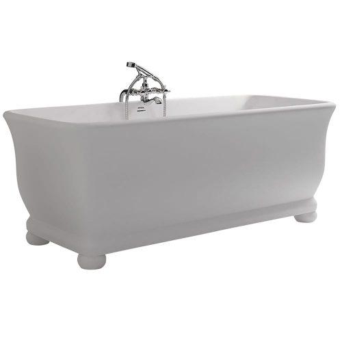 Putney bath