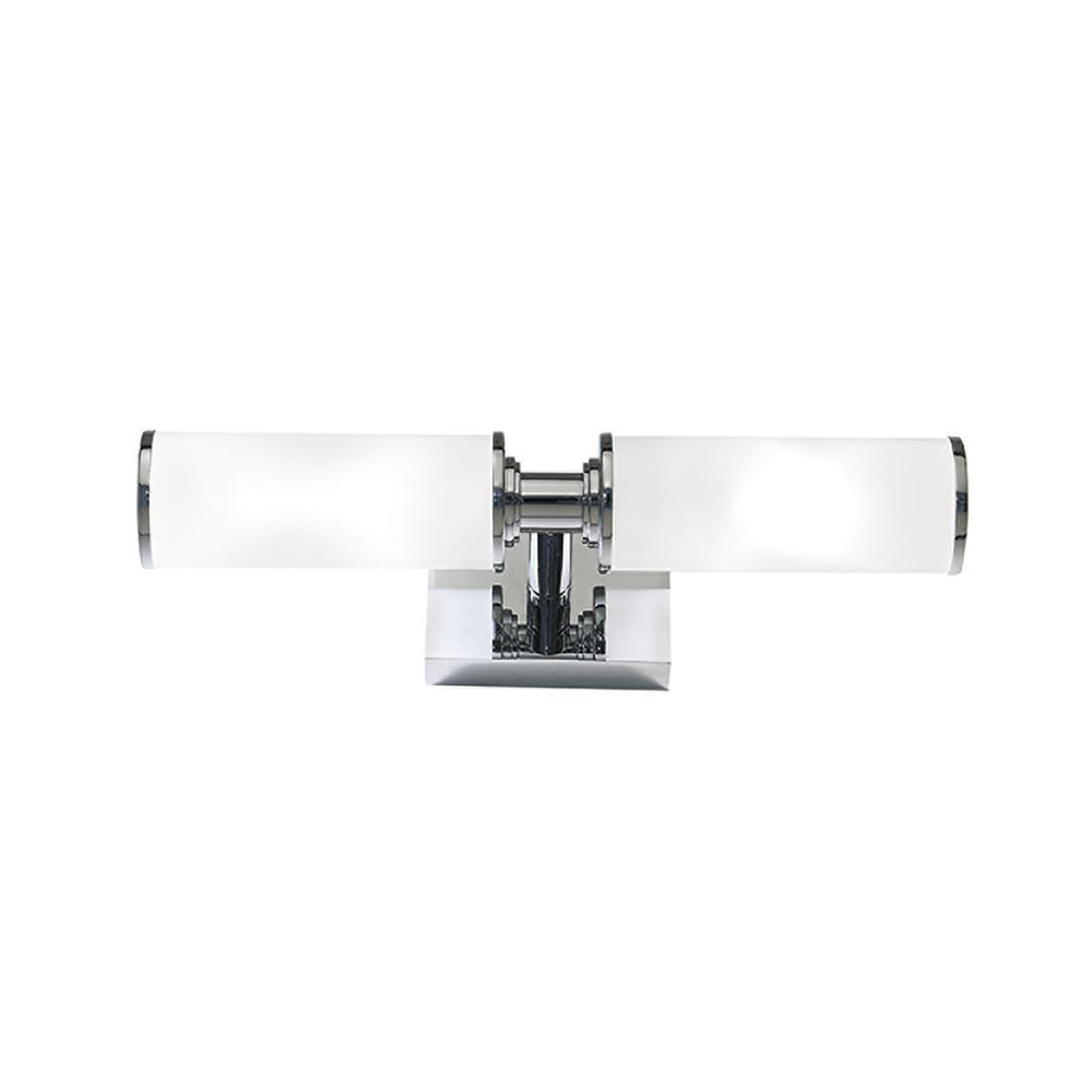 Radcliffe double wall light