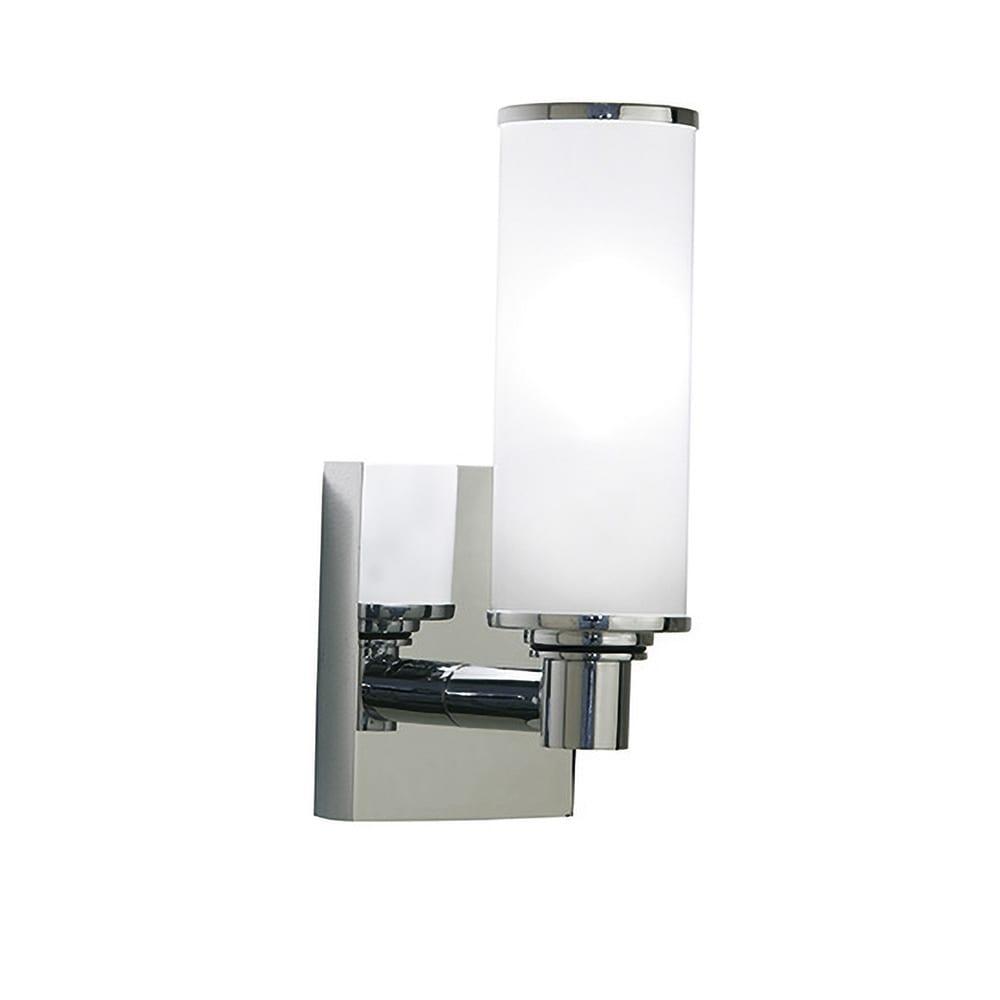 Radcliffe single wall light