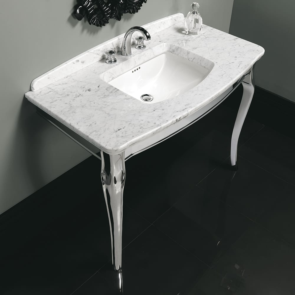 Oban marble top only
