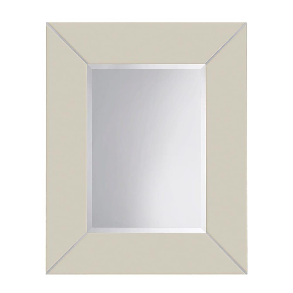 Rebecca_luxury_mirror_metal_strips_CH