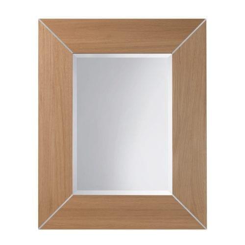 Rebecca_luxury_mirror_metal_strips_O