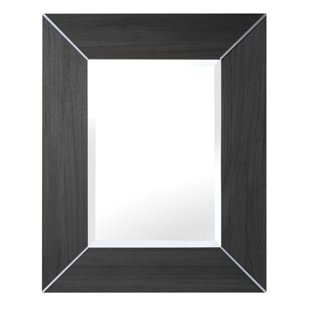 Rebecca_luxury_mirror_metal_strips_W