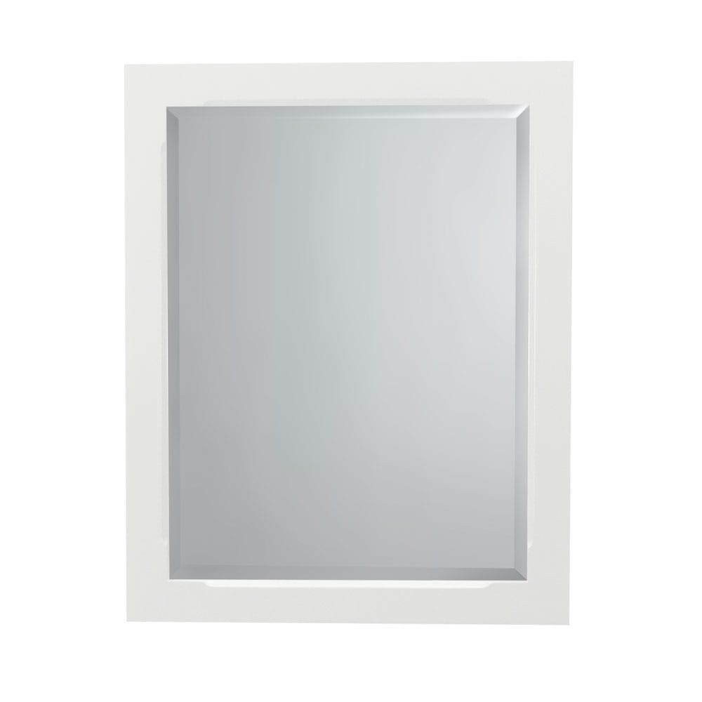 Thurlestone_Broadway_Cloak_mirror_White