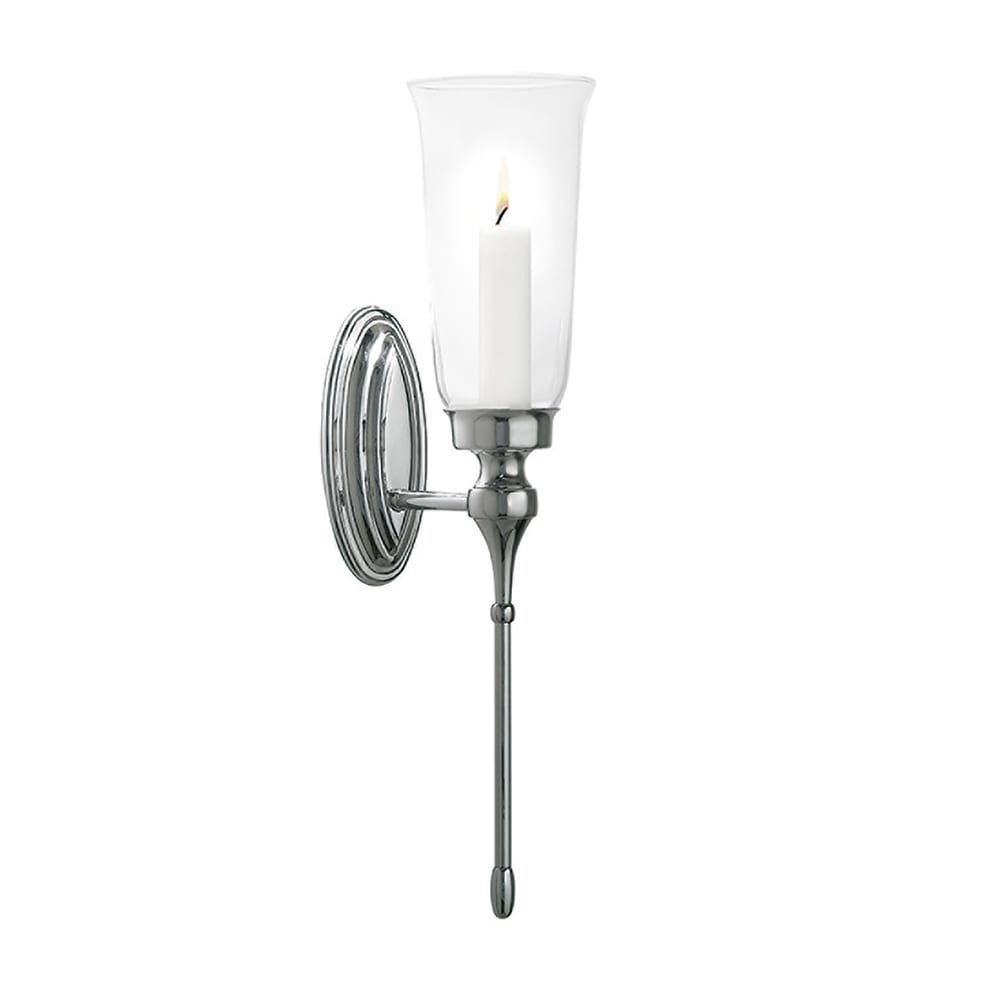 Westminster pendant candle holder_CP